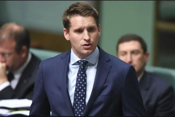 'I'm not going to repent': Hastie refuses to cave to China demands