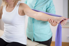 The unlikely solution to your back pain