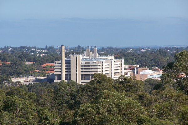 What are you best stories from Charlies? Sir Charles Gairdner Hospital celebrates its 60th year.