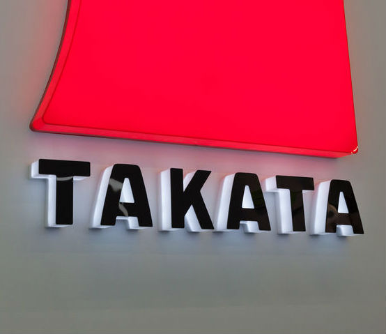 Have you checked if your car has potentially deadly Takata airbags?