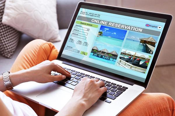 Consumer watchdog cracking down on dodgy hotel booking websites