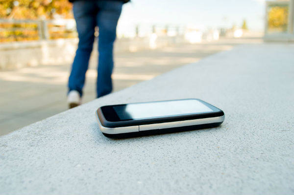 Article image for The best phone to get on the market right now! With Trevor Long