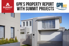 6PR's Property Report with Summit Projects