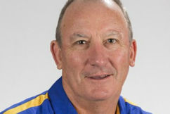 CEO of the West Coast Eagles, Trevor Nisbett on the team's 2018 Grand Final win