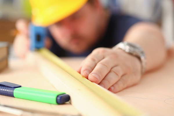 Article image for HomeBuilder scheme; help or hindrance?
