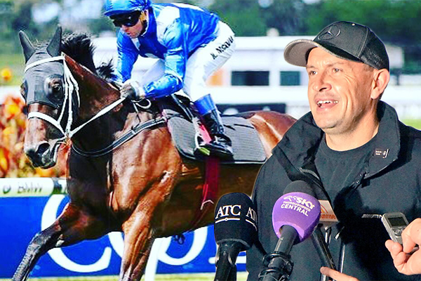 W stands for Winx, Waller & Winning.