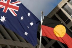 Do we need a new national day to celebrate Indigenous Australians?