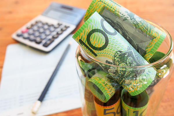 Are you eligible for a non-bank lending?