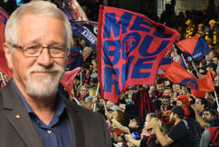 6PR listeners hit back at Neil Mitchell