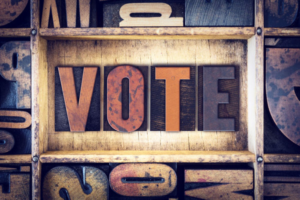Do you think compulsory voting for local government elections is a good idea?