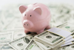 Finance News with David McGregor
