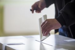 Electoral reform: 'This could signal the death of minor parties in WA'