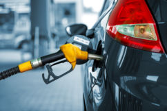 Fuel price cycle a 'fake' concept
