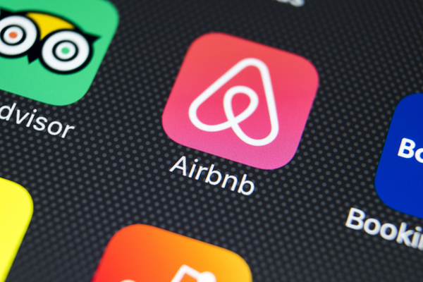 Should AirBnB to be regulated?