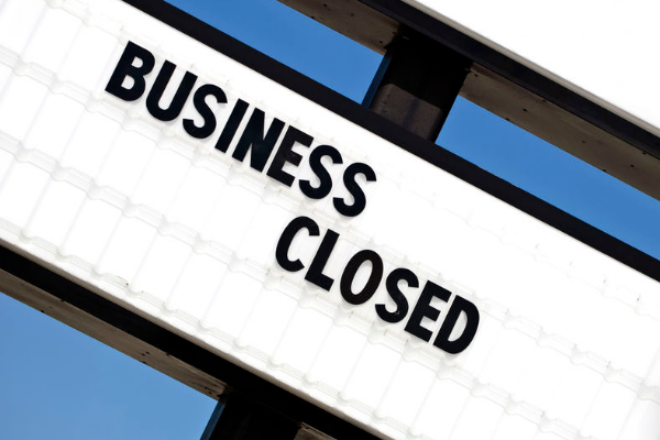 58% of WA businesses supported latest Covid lockdown