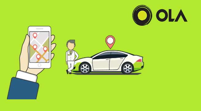 Article image for Rideshare back in demand, but wait times are long