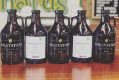 Flavours of WA – Roleystone Brewing Co