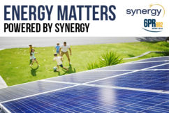 Get the most out of Solar Power