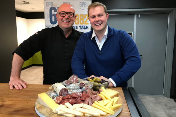 Flavours of WA – Torre Butchers