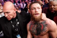 UFC Wake Up Call For Government: AMA WA