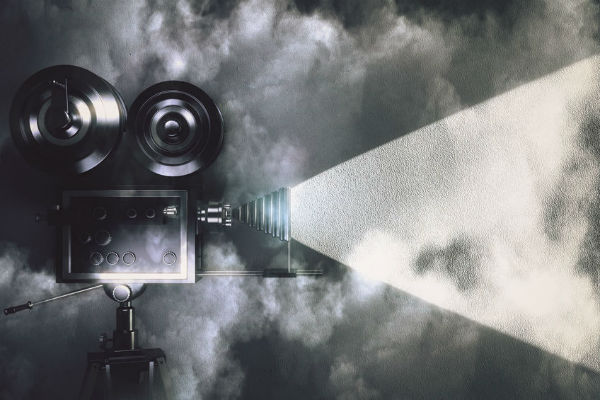 Article image for Howard and Saul Frank Back In Studio Talking Cameras