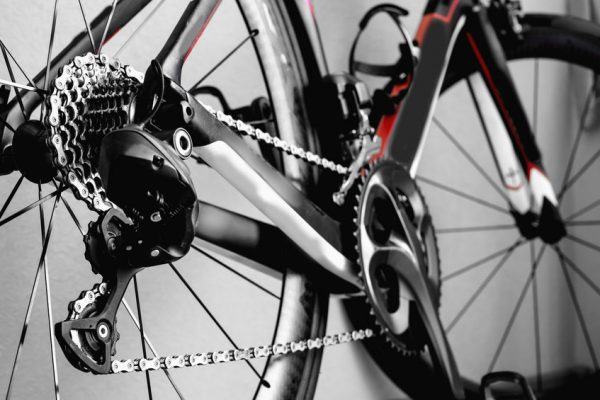 Perth bike stores repeatedly targeted by thieves