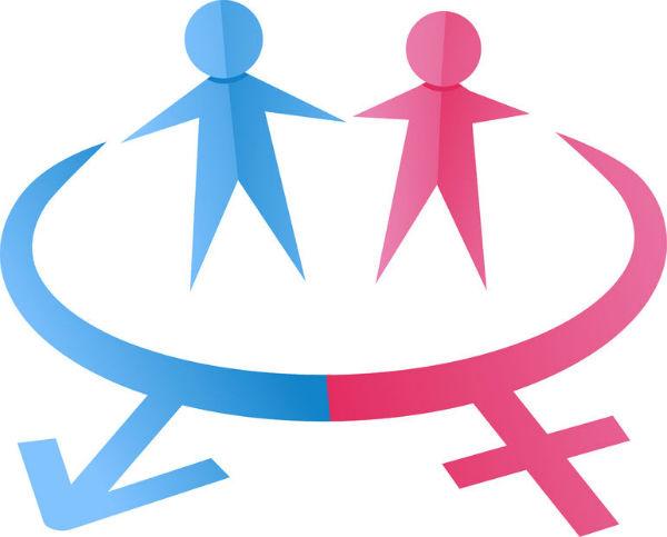 Non-gender birth certificates on their way