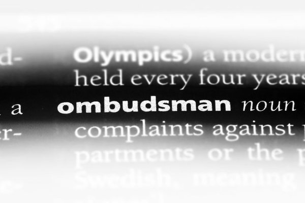 WA Ombudsman Chris Field answers your questions