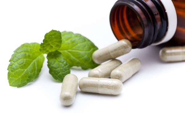 Your Health with Naturopath Hilary Lane