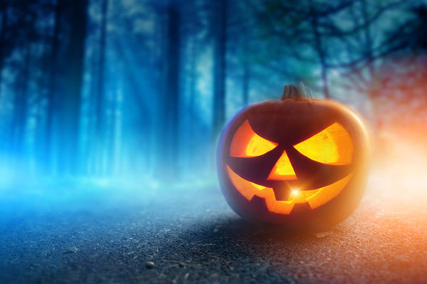 Consumer Protection pulls some Halloween toys and makeup off shelves