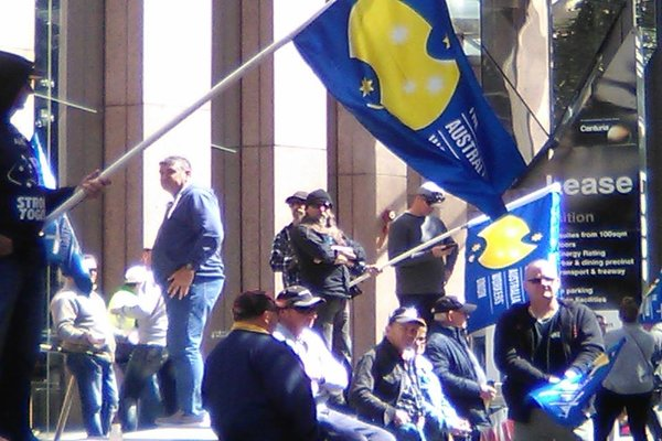 Alcoa workers poised to vote on new EBA