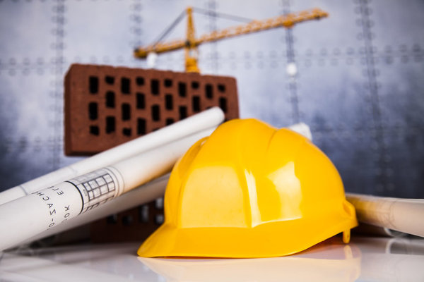 Should Australia be manufacturing it's own construction materials?