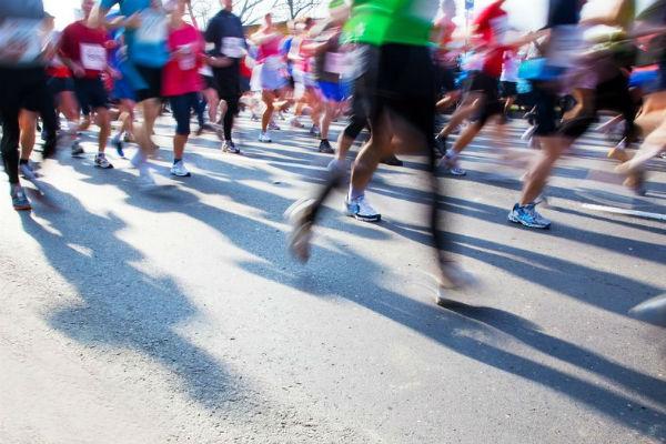 WA to produce Olympic marathon runner
