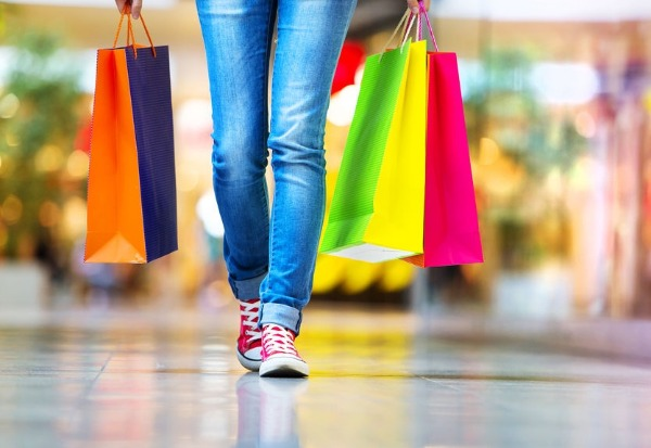 What's going wrong in Australian retail?