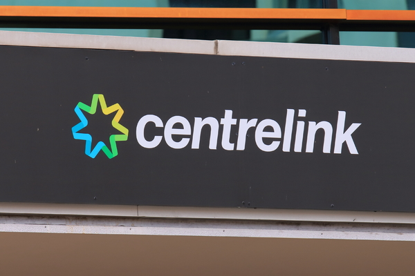 Are Centrelink wait times about to become shorter?