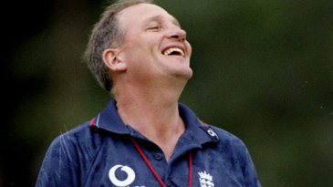 England great finds plenty of positives after Aussie ODI victory