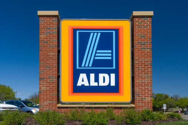What Aldi is getting so right?