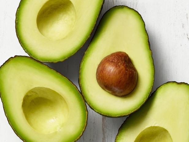 Taste of the West – Alan Blight talks Avocados