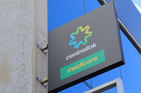 How to make a Centrelink claim