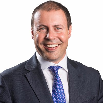 Labor ignoring advice from experts on negative gearing: Frydenberg