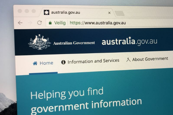 All Government Services To Be Available Online By 2025
