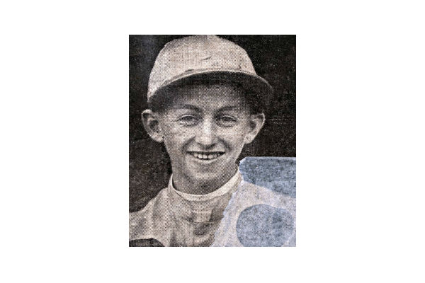 Harry McCloud – The passing of a Melbourne Cup legend