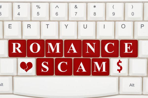 What makes romance scams so dangerous?