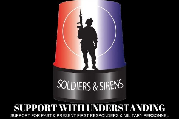 Soldiers & Sirens