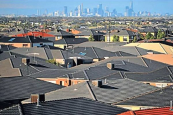 Will Perth rise up and stop the sprawl?