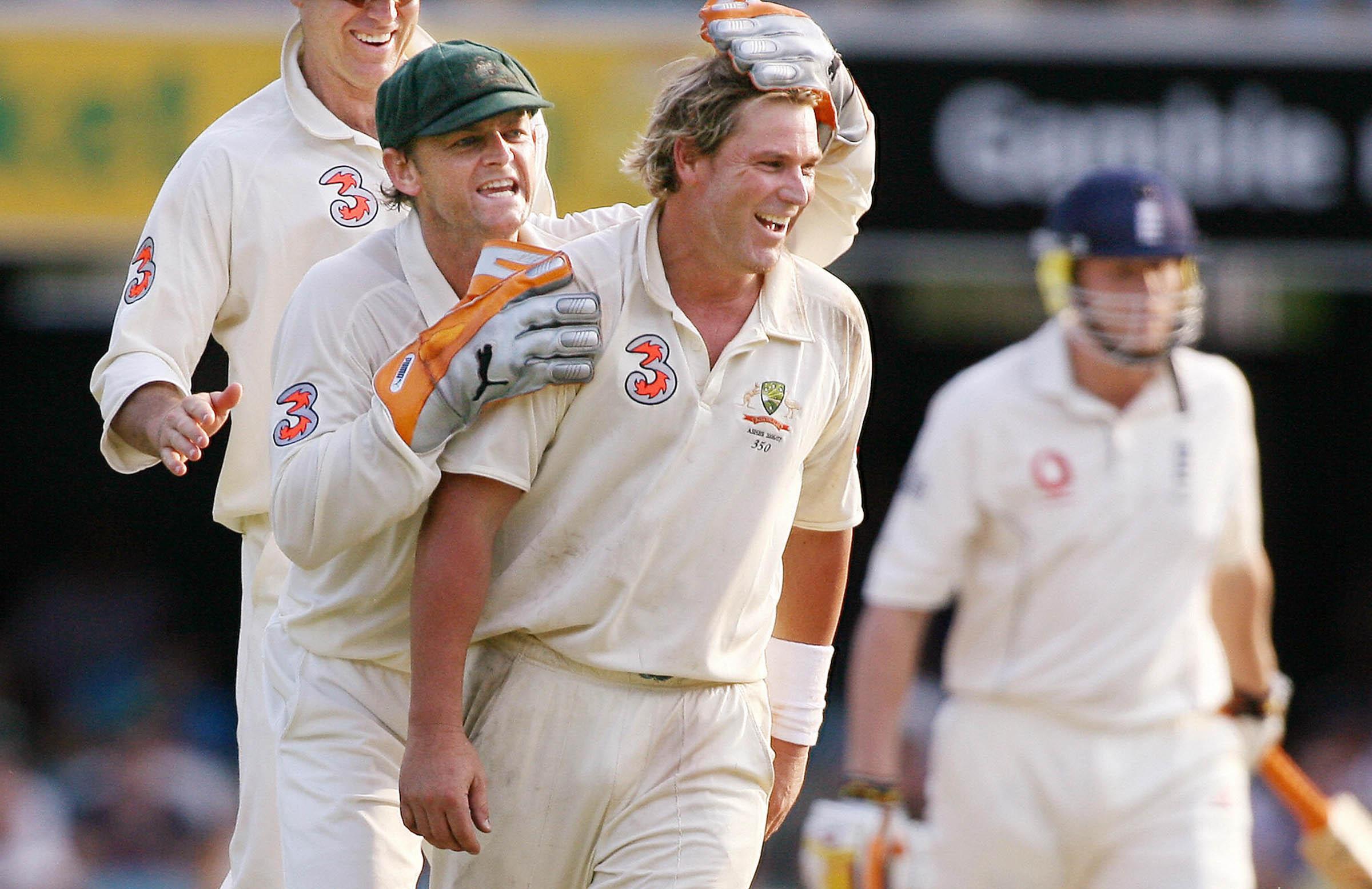 We have a generation of failing batsmen: Hagdorn