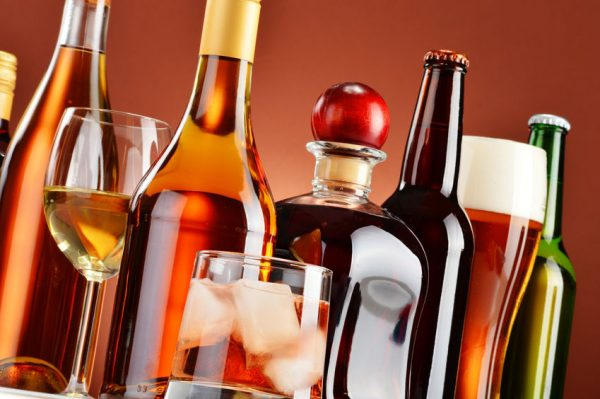 Booze Crackdown in the Pilbara