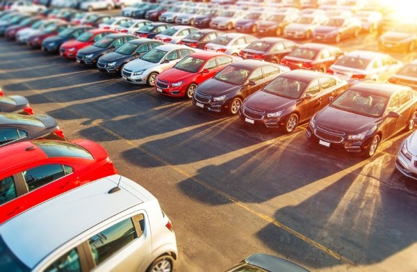 Will new regulations strange the car sales industry?