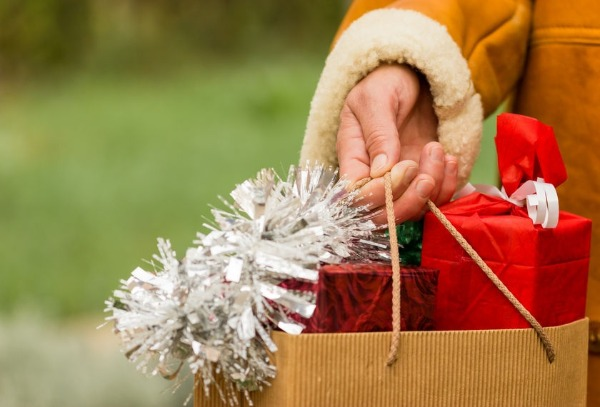 Are Christmas shoppers becoming desensitised to deals?