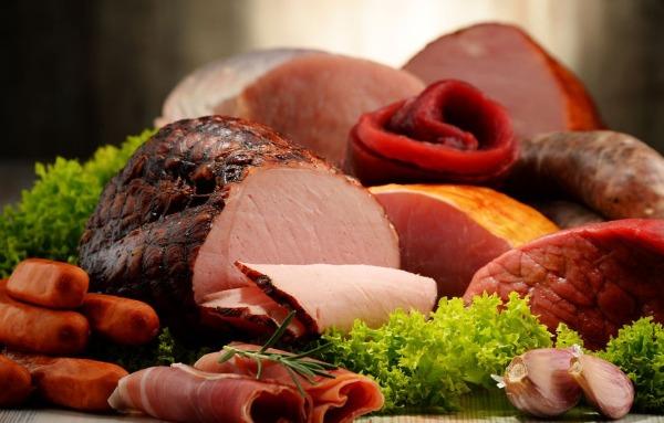 Prince of pork Vince Garreffa says shop local over Christmas